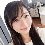 千夏麗(中瀬のぞみ) プロフィールイメージ