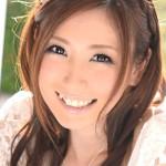 前田かおり プロフィールイメージ
