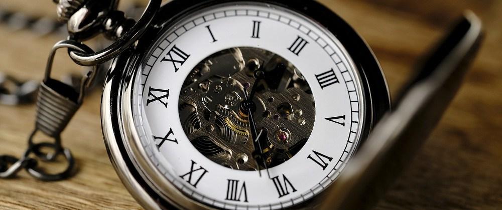 有料アダルトサイト「時間を劇的に節約できる」イメージ